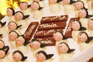 Cerimonial-porto-bello_aniversario_tania-santos (10)