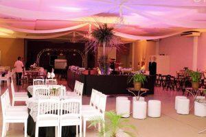 Cerimonial-porto-bello_aniversario_tania-santos (19)