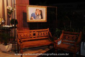 Cerimonial-porto-bello_casamento_cintia-e-danillo (1)