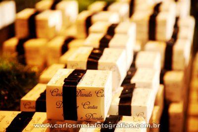 Cerimonial-porto-bello_casamento_cintia-e-danillo (10)