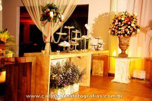 Cerimonial-porto-bello_casamento_cintia-e-danillo (13)