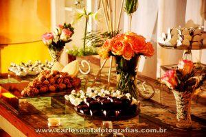 Cerimonial-porto-bello_casamento_cintia-e-danillo (16)
