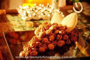 Cerimonial-porto-bello_casamento_cintia-e-danillo (17)
