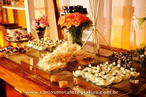 Cerimonial-porto-bello_casamento_cintia-e-danillo (19)