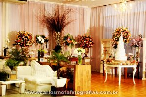 Cerimonial-porto-bello_casamento_cintia-e-danillo (2)