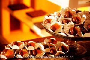 Cerimonial-porto-bello_casamento_cintia-e-danillo (20)