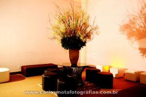 Cerimonial-porto-bello_casamento_cintia-e-danillo (21)