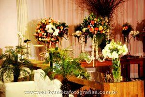 Cerimonial-porto-bello_casamento_cintia-e-danillo (3)
