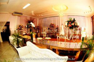 Cerimonial-porto-bello_casamento_cintia-e-danillo (6)