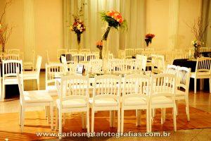 Cerimonial-porto-bello_casamento_cintia-e-danillo (8)