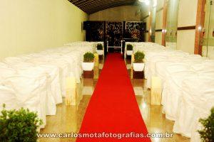 Cerimonial-porto-bello_casamento_cintia-e-danillo (9)