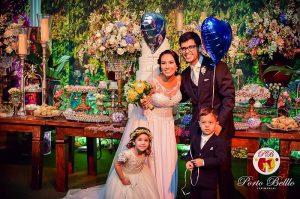 casamento-2_cerimonial-porto-bello (1)