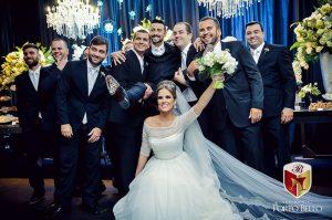 casamento-2_cerimonial-porto-bello (10)