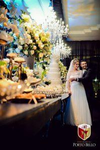 casamento-2_cerimonial-porto-bello (11)