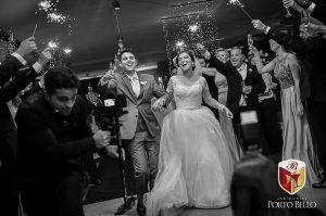 casamento-2_cerimonial-porto-bello (13)