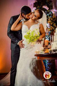 casamento-2_cerimonial-porto-bello (17)