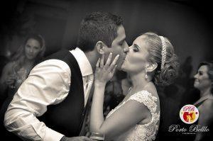casamento-2_cerimonial-porto-bello (18)