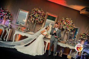 casamento-2_cerimonial-porto-bello (19)