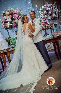 casamento-2_cerimonial-porto-bello (2)
