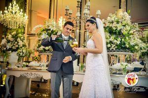 casamento-2_cerimonial-porto-bello (20)