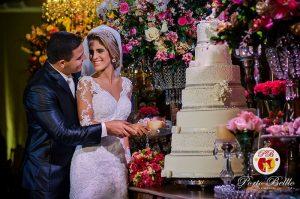 casamento-2_cerimonial-porto-bello (21)