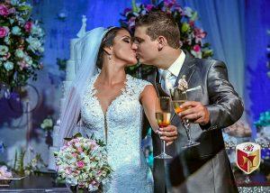 casamento-2_cerimonial-porto-bello (4)