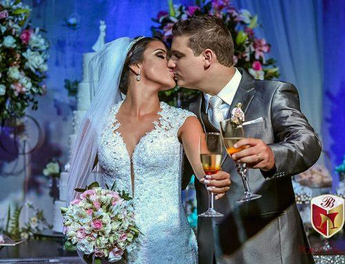 Casamento 2 Cerimonial Porto Bello
