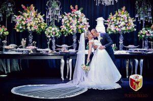 casamento-2_cerimonial-porto-bello (6)