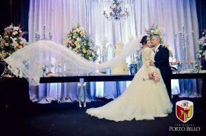 casamento-2_cerimonial-porto-bello (9)