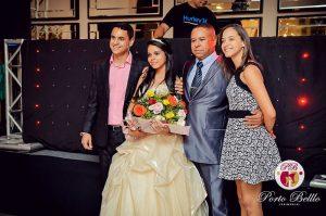 cerimonial-porto-bello_aniversario-15-anos_serra-es (11)