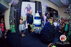 cerimonial-porto-bello_aniversario-15-anos_serra-es (20)