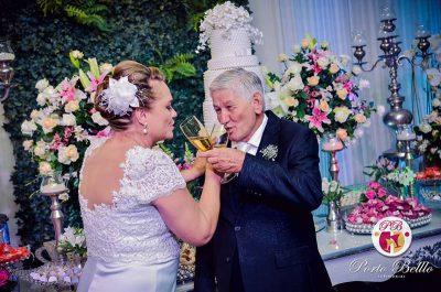festa-bodas-e-casamentos_cerimonial-porto-bello (1)