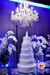 festa-bodas-e-casamentos_cerimonial-porto-bello (10)