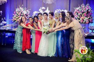 festa-bodas-e-casamentos_cerimonial-porto-bello (11)