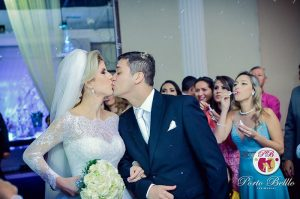 festa-bodas-e-casamentos_cerimonial-porto-bello (12)