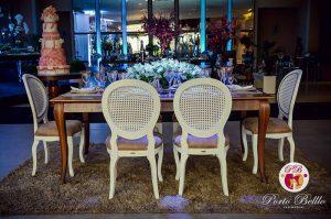 festa-bodas-e-casamentos_cerimonial-porto-bello (13)