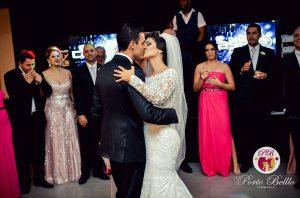 festa-bodas-e-casamentos_cerimonial-porto-bello (15)