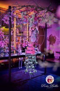 festa-bodas-e-casamentos_cerimonial-porto-bello (17)