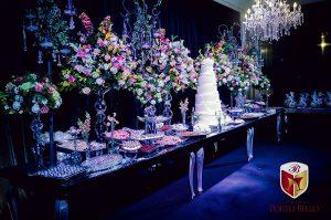 festa-bodas-e-casamentos_cerimonial-porto-bello (19)