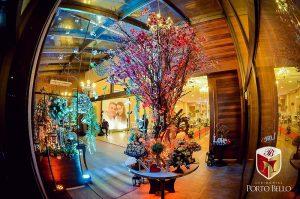 festa-bodas-e-casamentos_cerimonial-porto-bello (21)