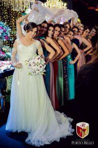 festa-bodas-e-casamentos_cerimonial-porto-bello (22)