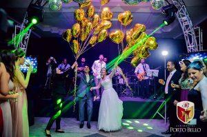 festa-bodas-e-casamentos_cerimonial-porto-bello (23)