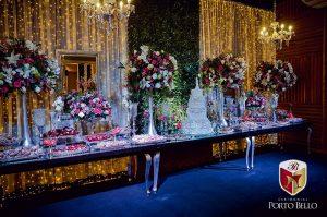 festa-bodas-e-casamentos_cerimonial-porto-bello (26)