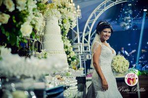 festa-bodas-e-casamentos_cerimonial-porto-bello (28)