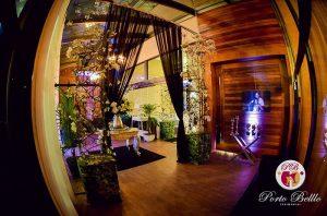 festa-bodas-e-casamentos_cerimonial-porto-bello (29)