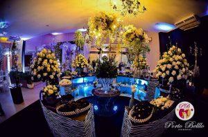 festa-bodas-e-casamentos_cerimonial-porto-bello (30)