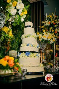 festa-bodas-e-casamentos_cerimonial-porto-bello (4)