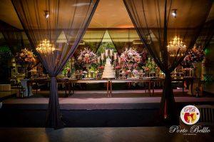 festa-bodas-e-casamentos_cerimonial-porto-bello (5)