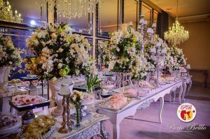 festa-bodas-e-casamentos_cerimonial-porto-bello (6)
