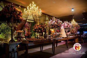 festa-bodas-e-casamentos_cerimonial-porto-bello (7)